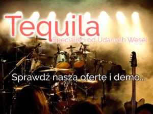 zespoły-weselne-łuków-tequila-demo, zespół tequila demo, demo zespołu na wesele łuków, zespół muzyczny demo łuków siedlce biała podlaska radzyń podlaski,