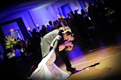 oferta zespołu weselnego, zespół na wesele tequila łuków para młoda